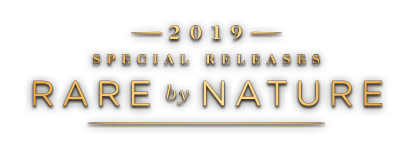 2019 Special Release